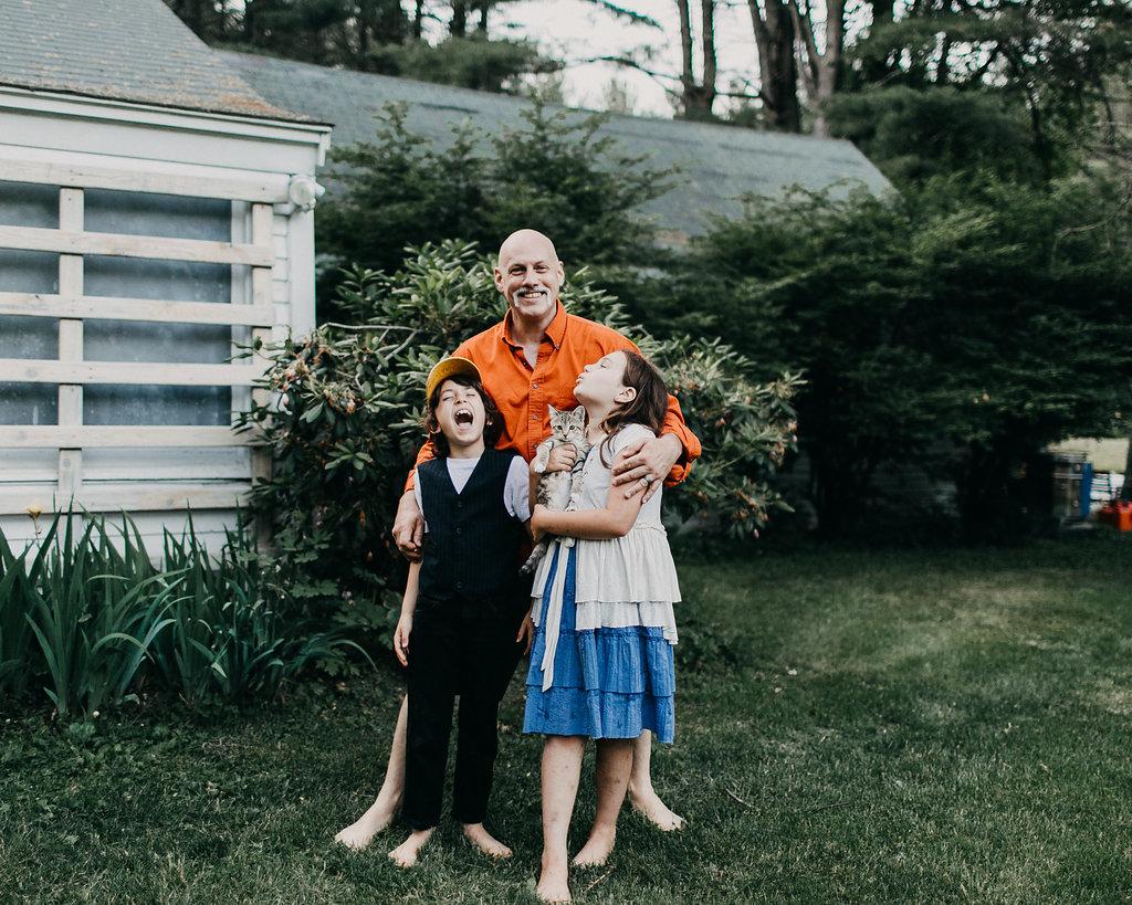 Vermont Brattleboro Family Session _17.jpg