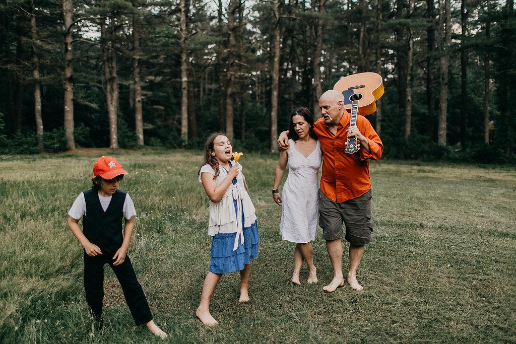 Vermont Brattleboro Family Session _19.jpg