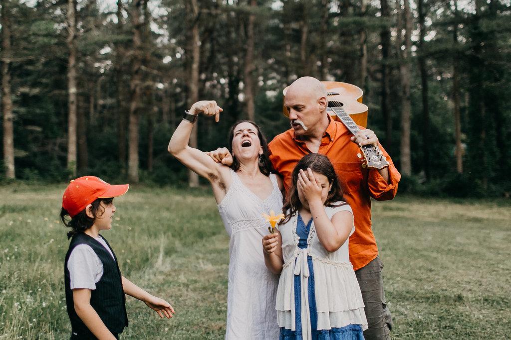 Vermont Brattleboro Family Session _20.jpg