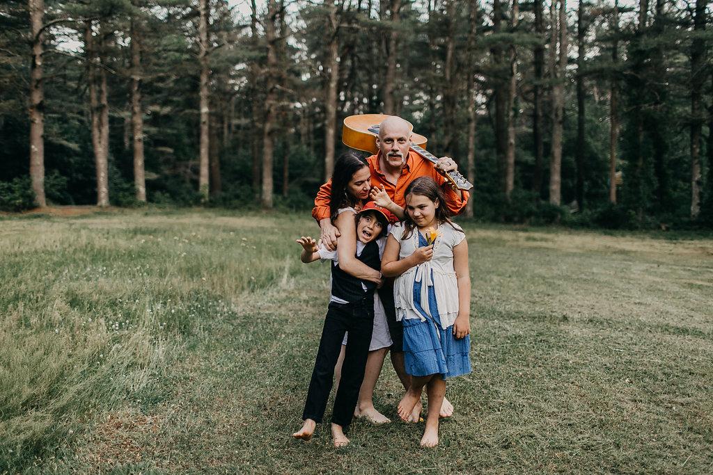Vermont Brattleboro Family Session _22.jpg