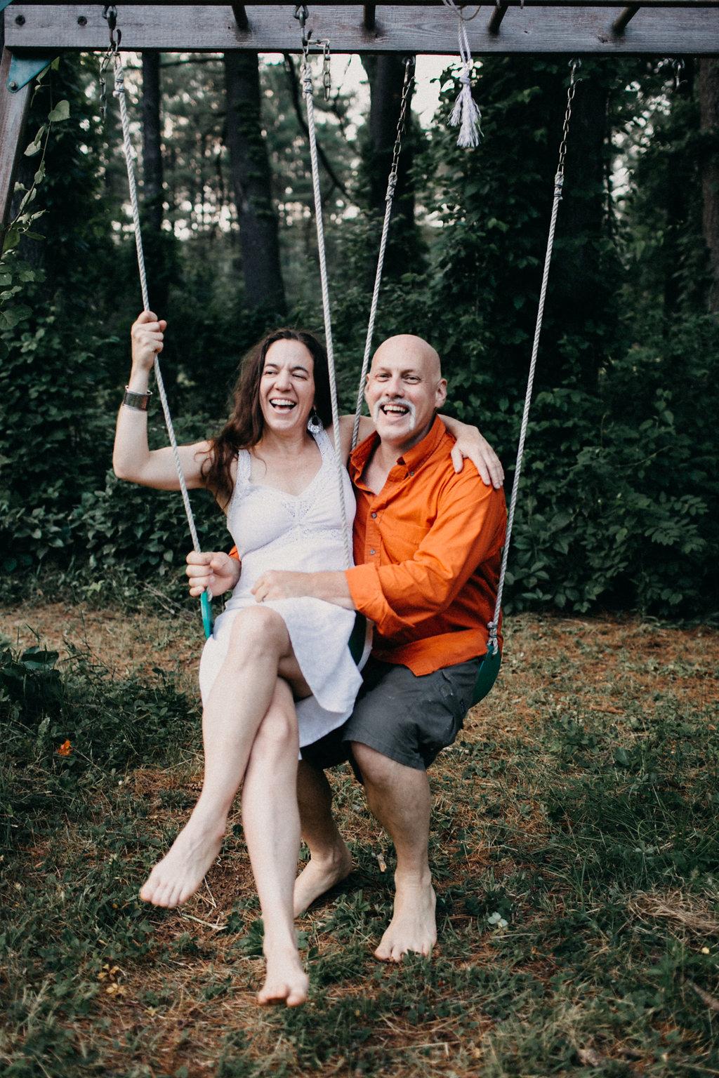 Vermont Brattleboro Family Session _34.jpg