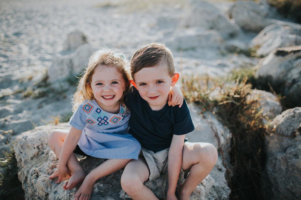 florida sand key beach family session_05.jpg