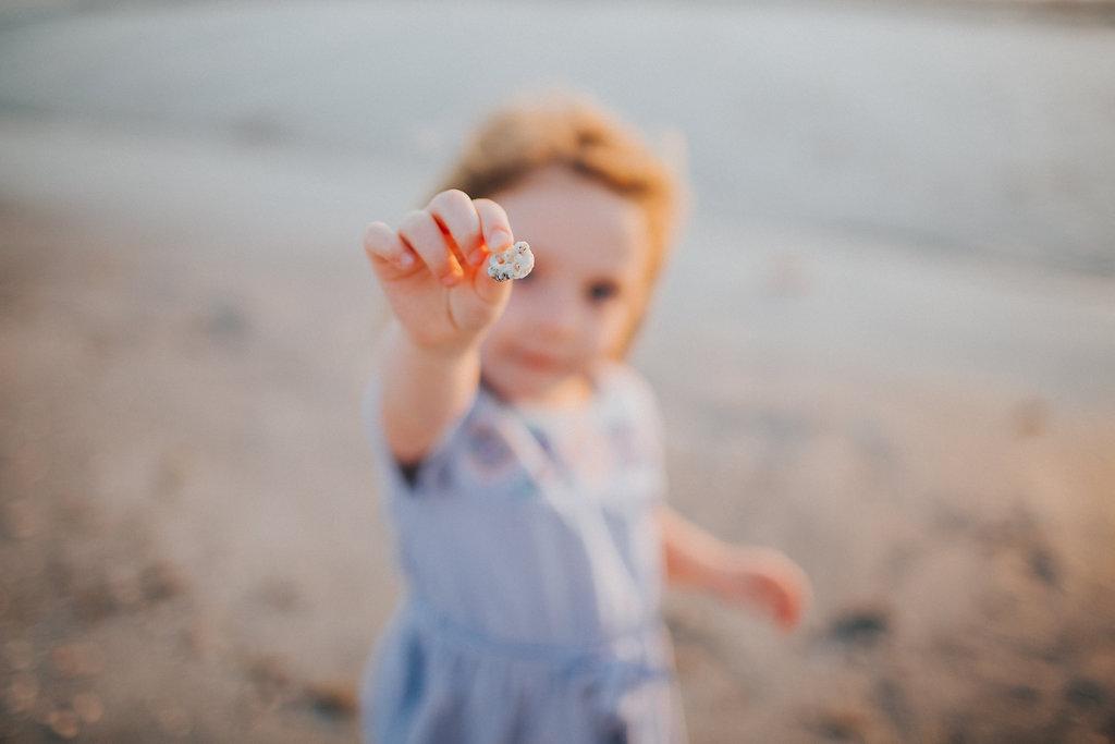 florida sand key beach family session_23.jpg