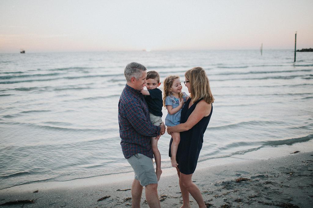 florida sand key beach family session_28.jpg