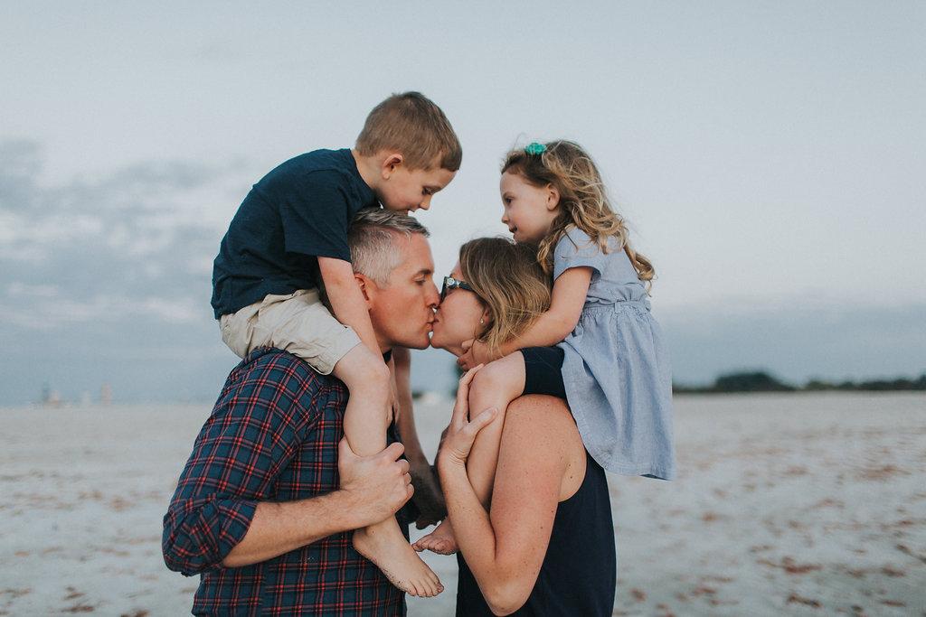 florida sand key beach family session_36.jpg