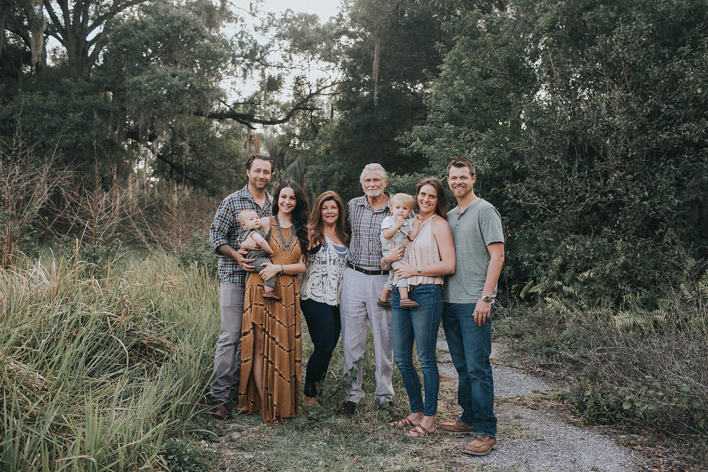 clearwater tampa st pete dark moody family photographer_03.jpg