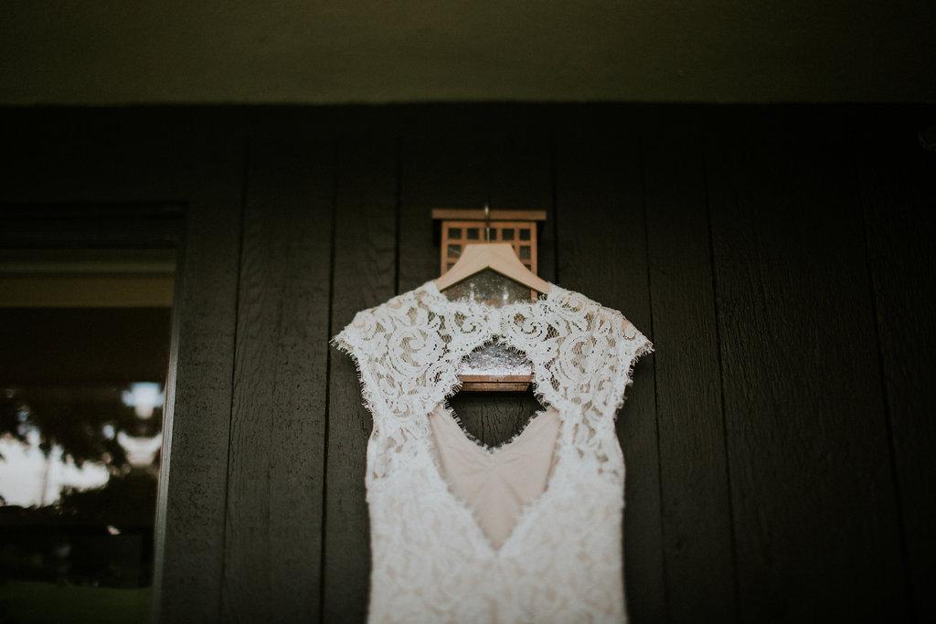 innisbrook florida wedding tampa st pete palm harbor_04.jpg