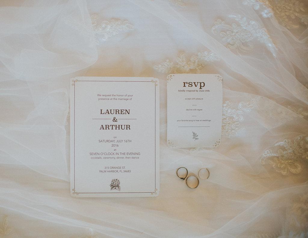 innisbrook florida wedding tampa st pete palm harbor_07.jpg