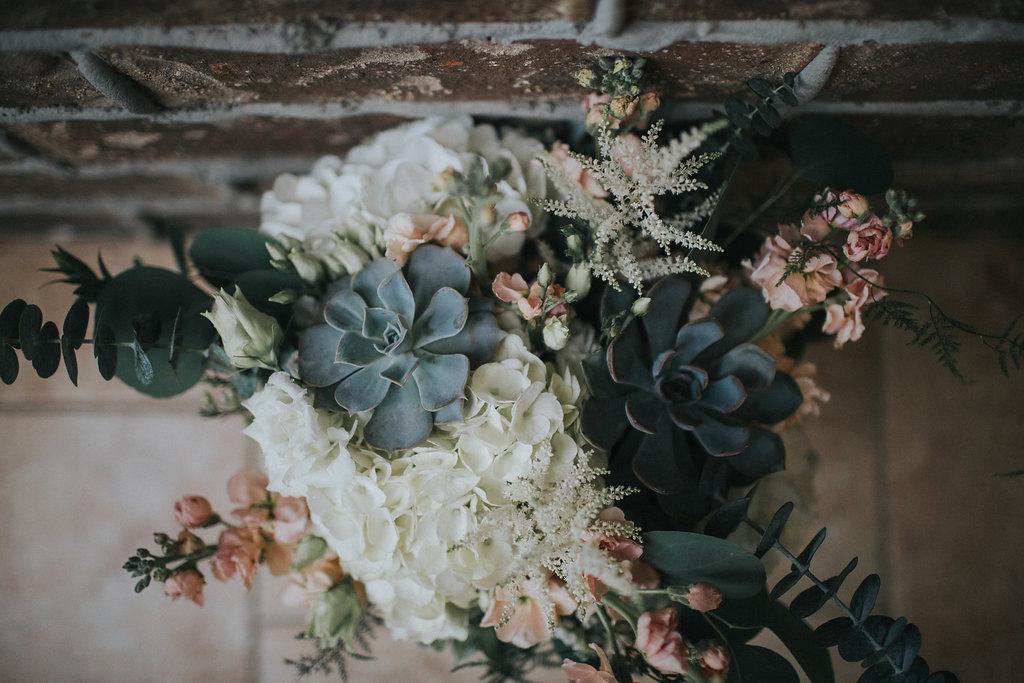innisbrook florida wedding tampa st pete palm harbor_09.jpg