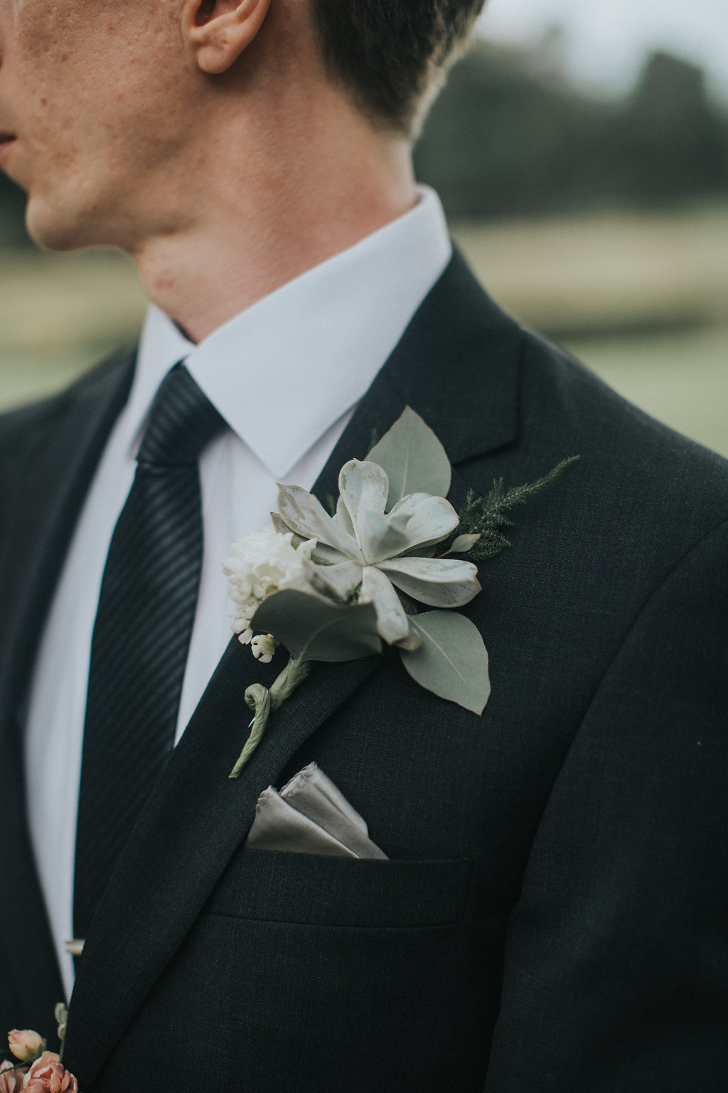 innisbrook florida wedding tampa st pete palm harbor_28.jpg