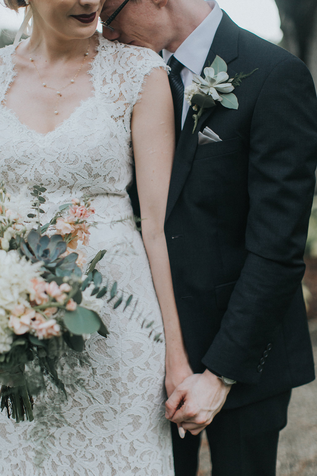 innisbrook florida wedding tampa st pete palm harbor_38.jpg