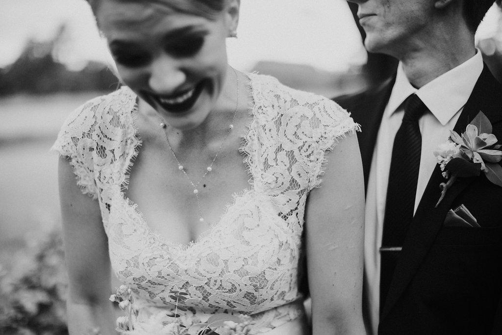 innisbrook florida wedding tampa st pete palm harbor_39.jpg