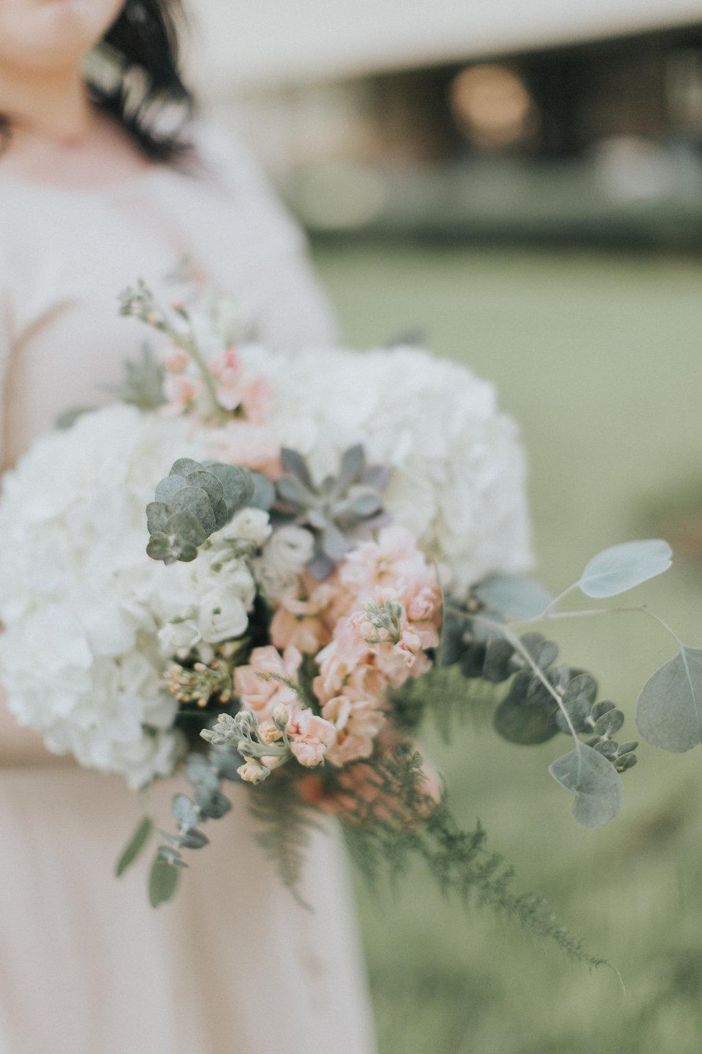 innisbrook florida wedding tampa st pete palm harbor_44.jpg
