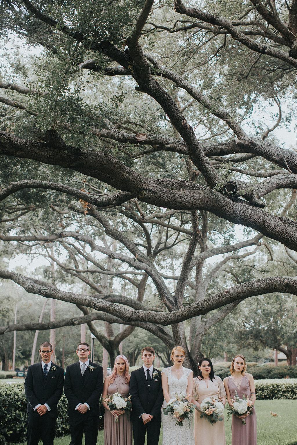innisbrook florida wedding tampa st pete palm harbor_47.jpg
