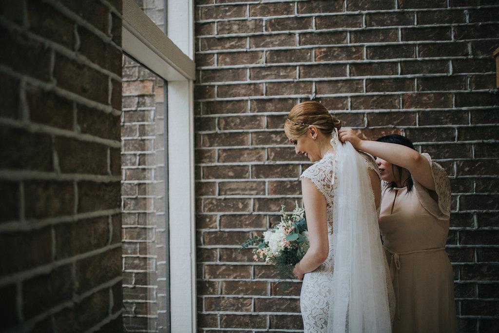 innisbrook florida wedding tampa st pete palm harbor_51.jpg