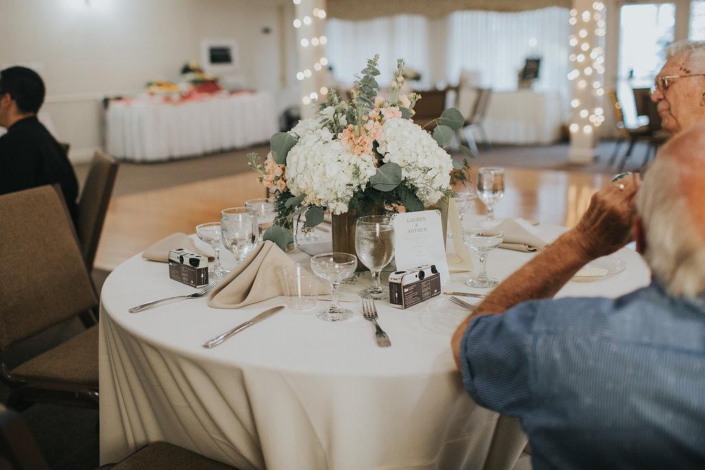 innisbrook florida wedding tampa st pete palm harbor_57.jpg