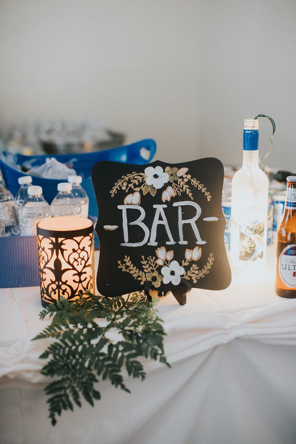 innisbrook florida wedding tampa st pete palm harbor_59.jpg