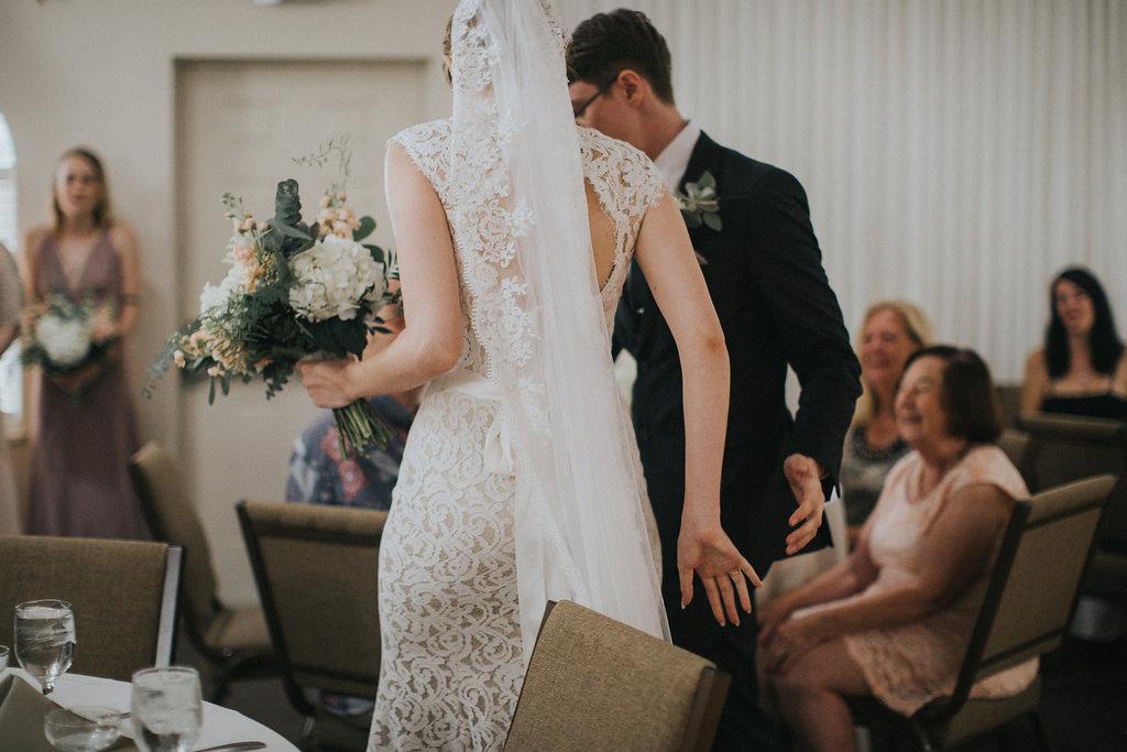 innisbrook florida wedding tampa st pete palm harbor_62.jpg