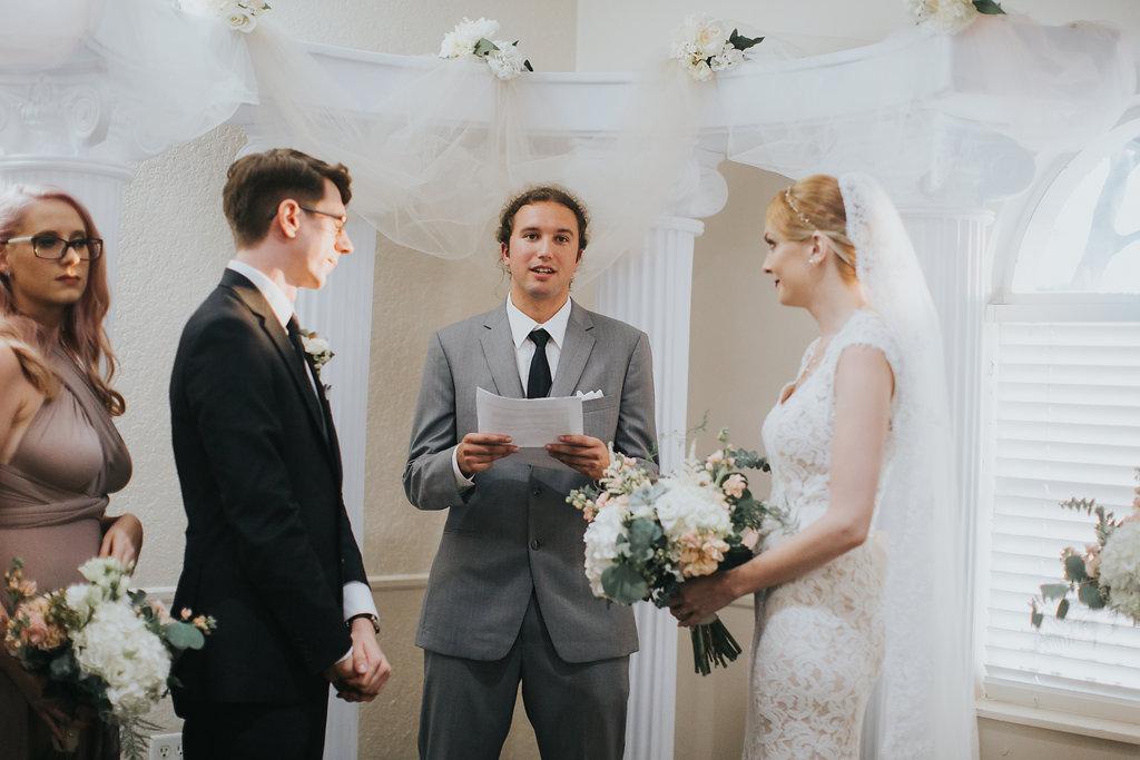 innisbrook florida wedding tampa st pete palm harbor_63.jpg