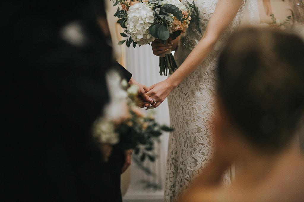 innisbrook florida wedding tampa st pete palm harbor_67.jpg