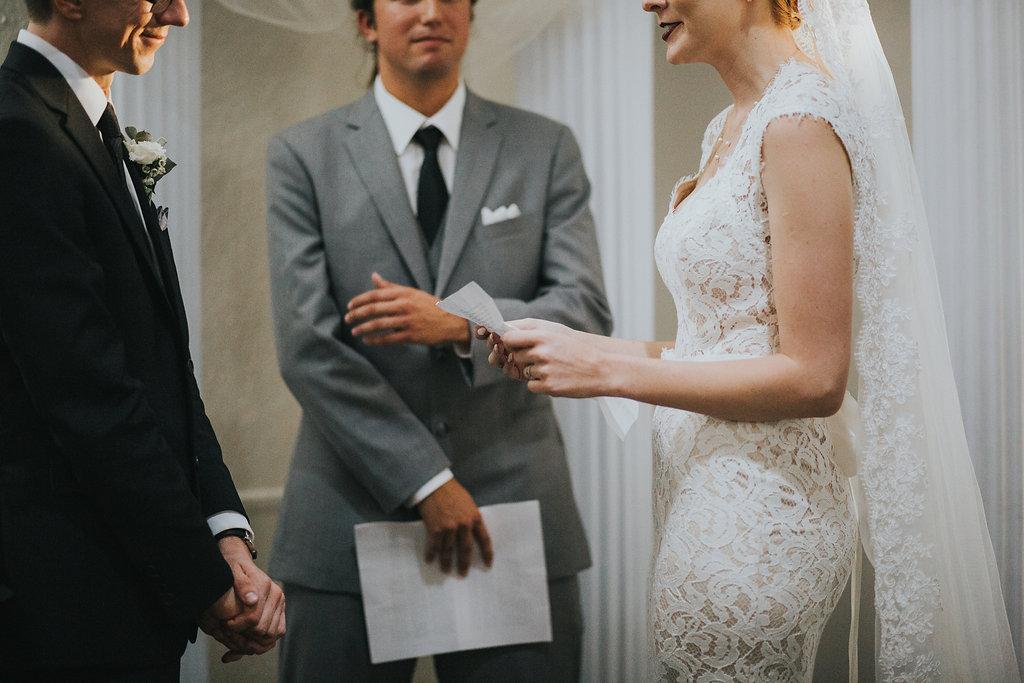 innisbrook florida wedding tampa st pete palm harbor_69.jpg
