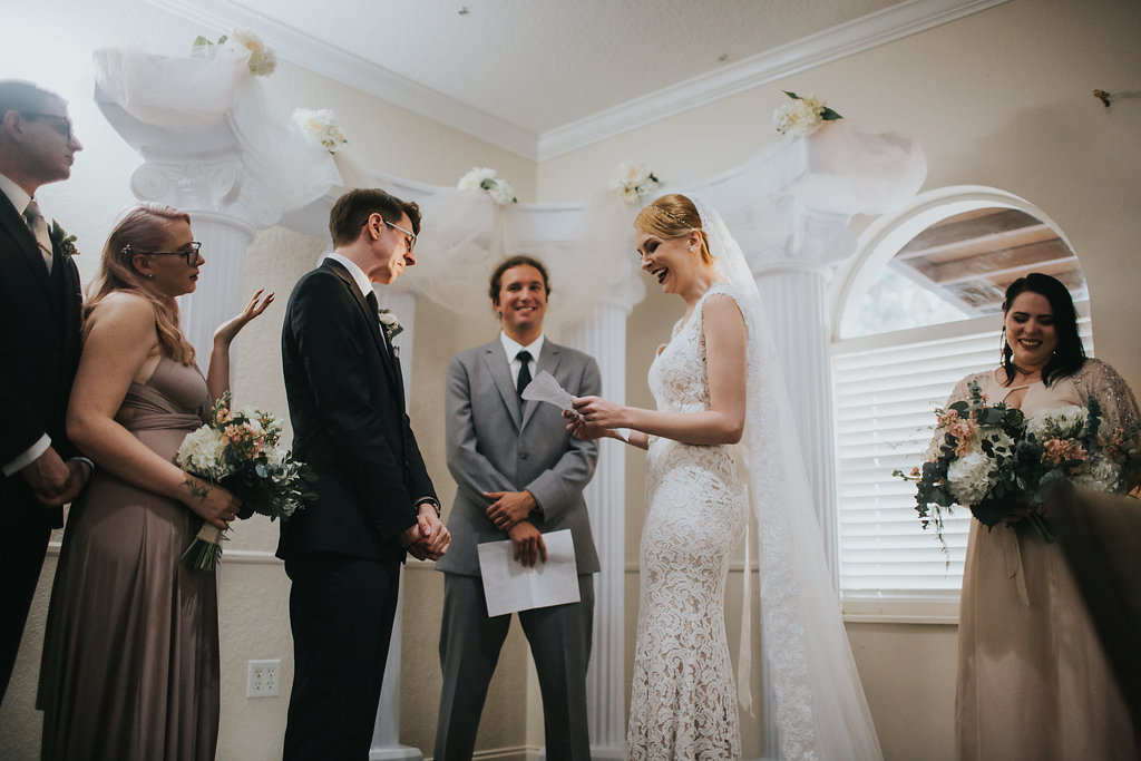 innisbrook florida wedding tampa st pete palm harbor_70.jpg
