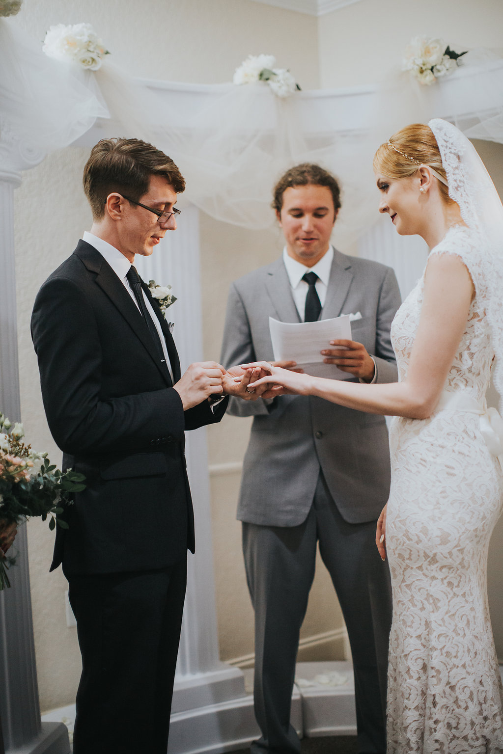 innisbrook florida wedding tampa st pete palm harbor_74.jpg