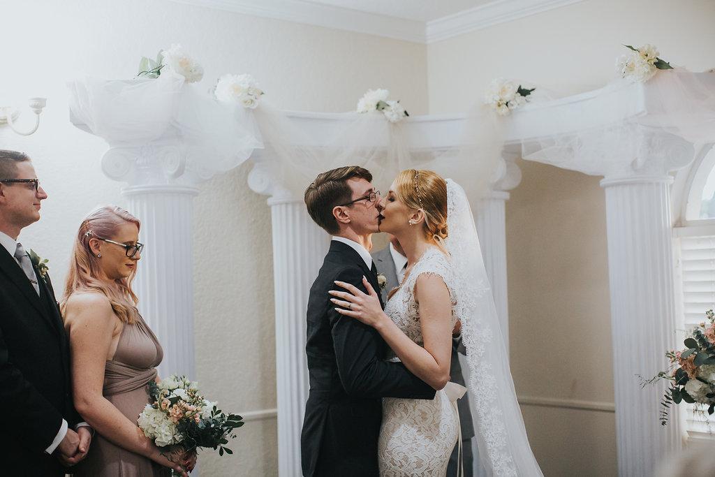 innisbrook florida wedding tampa st pete palm harbor_75.jpg