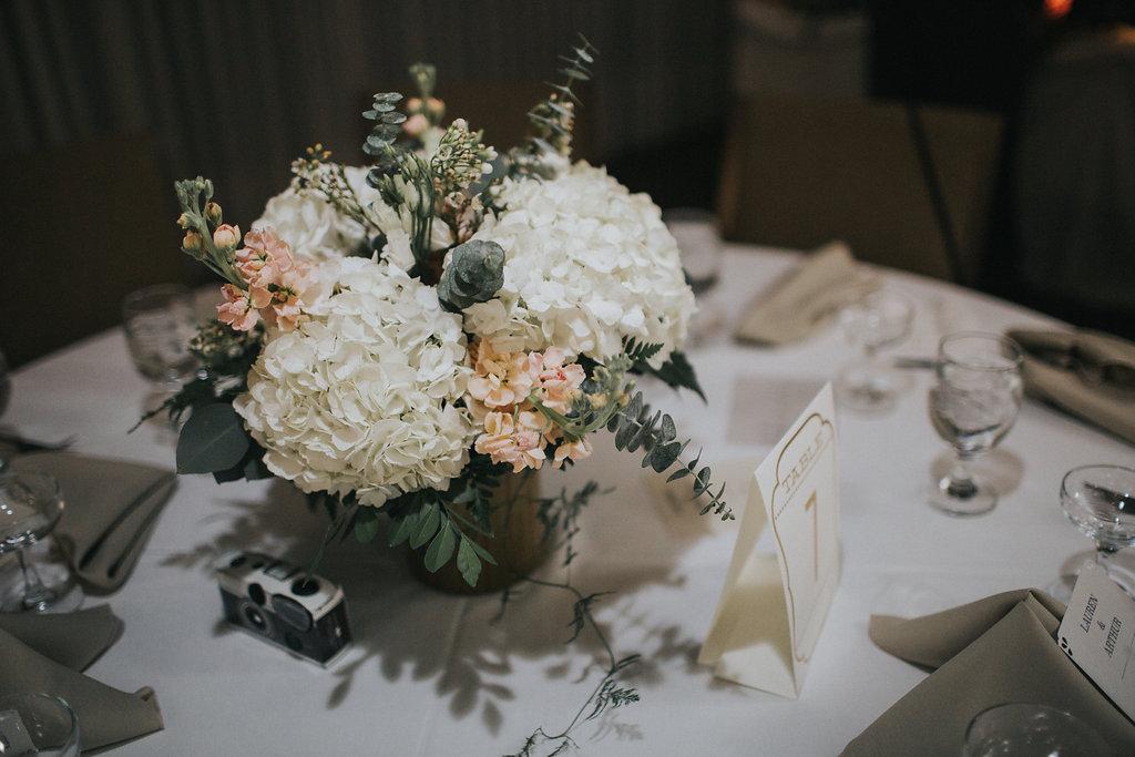 innisbrook florida wedding tampa st pete palm harbor_78.jpg