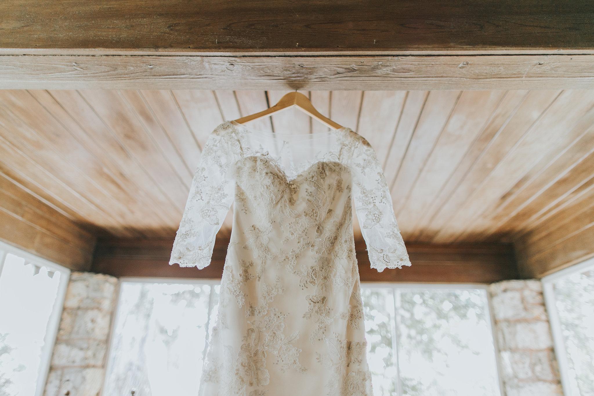 santa fe river ranch wedding blush farm wedding florida SFFR_004.jpg