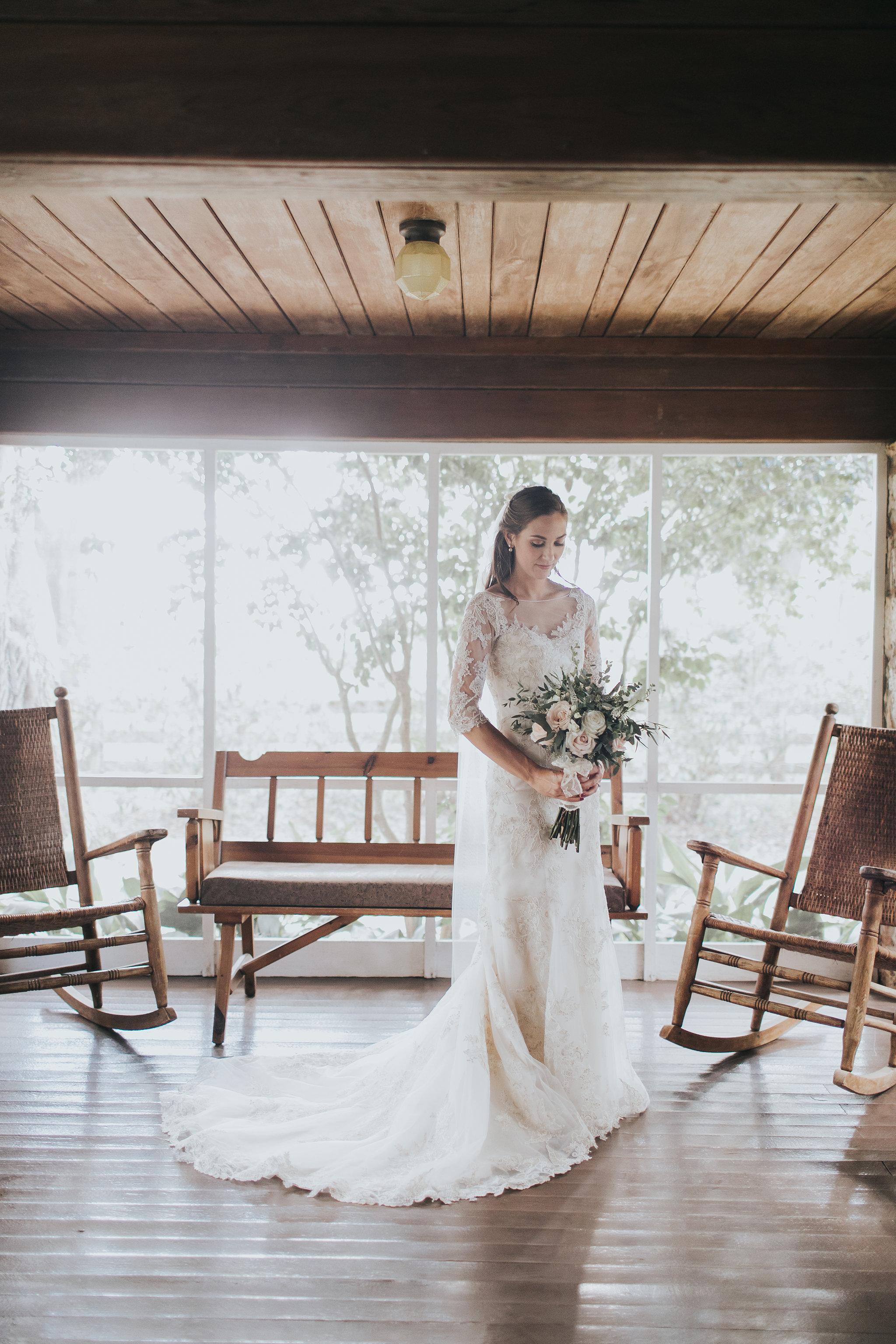 santa fe river ranch wedding blush farm wedding florida SFFR_022.jpg