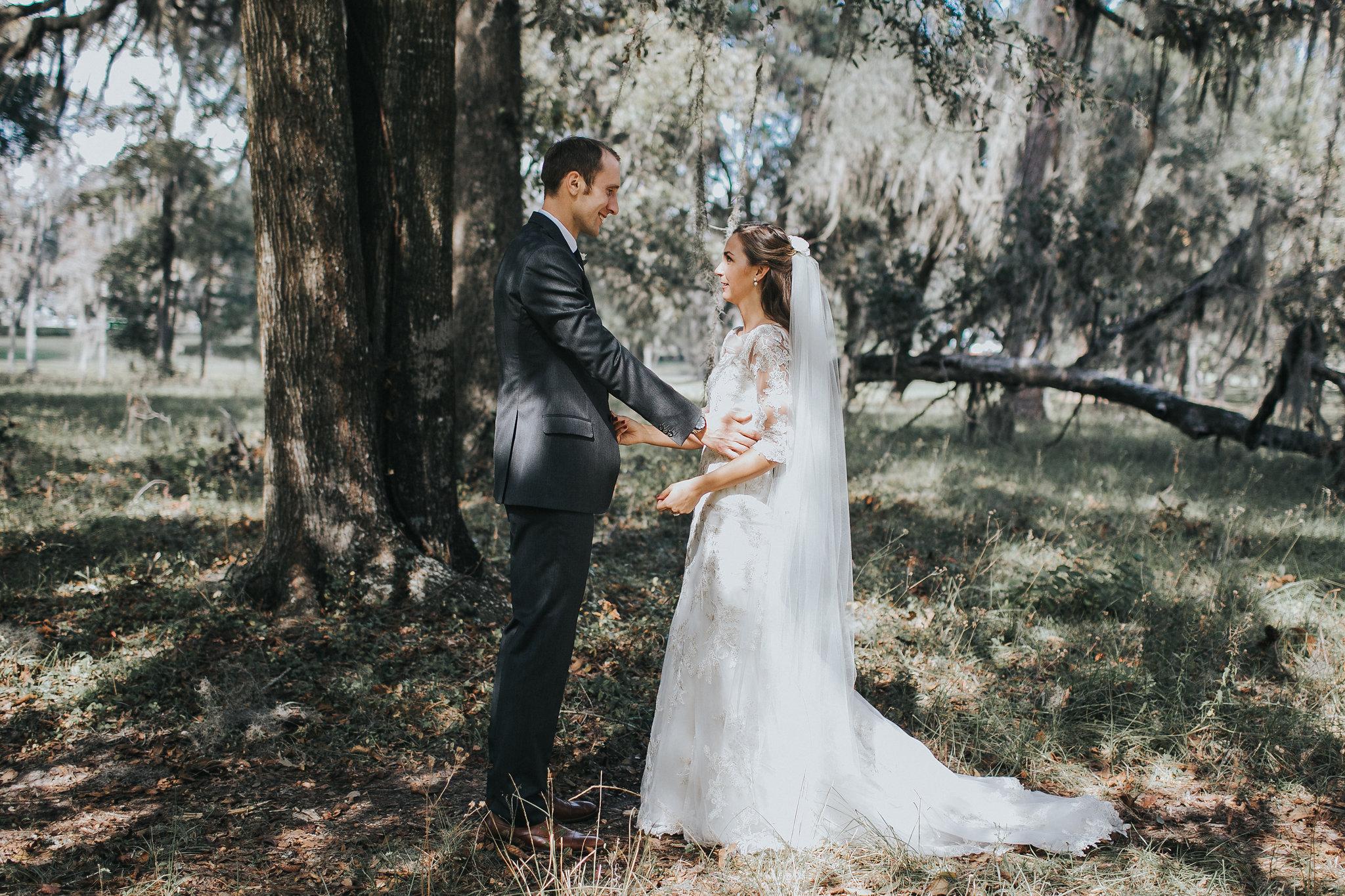 santa fe river ranch wedding blush farm wedding florida SFFR_026.jpg