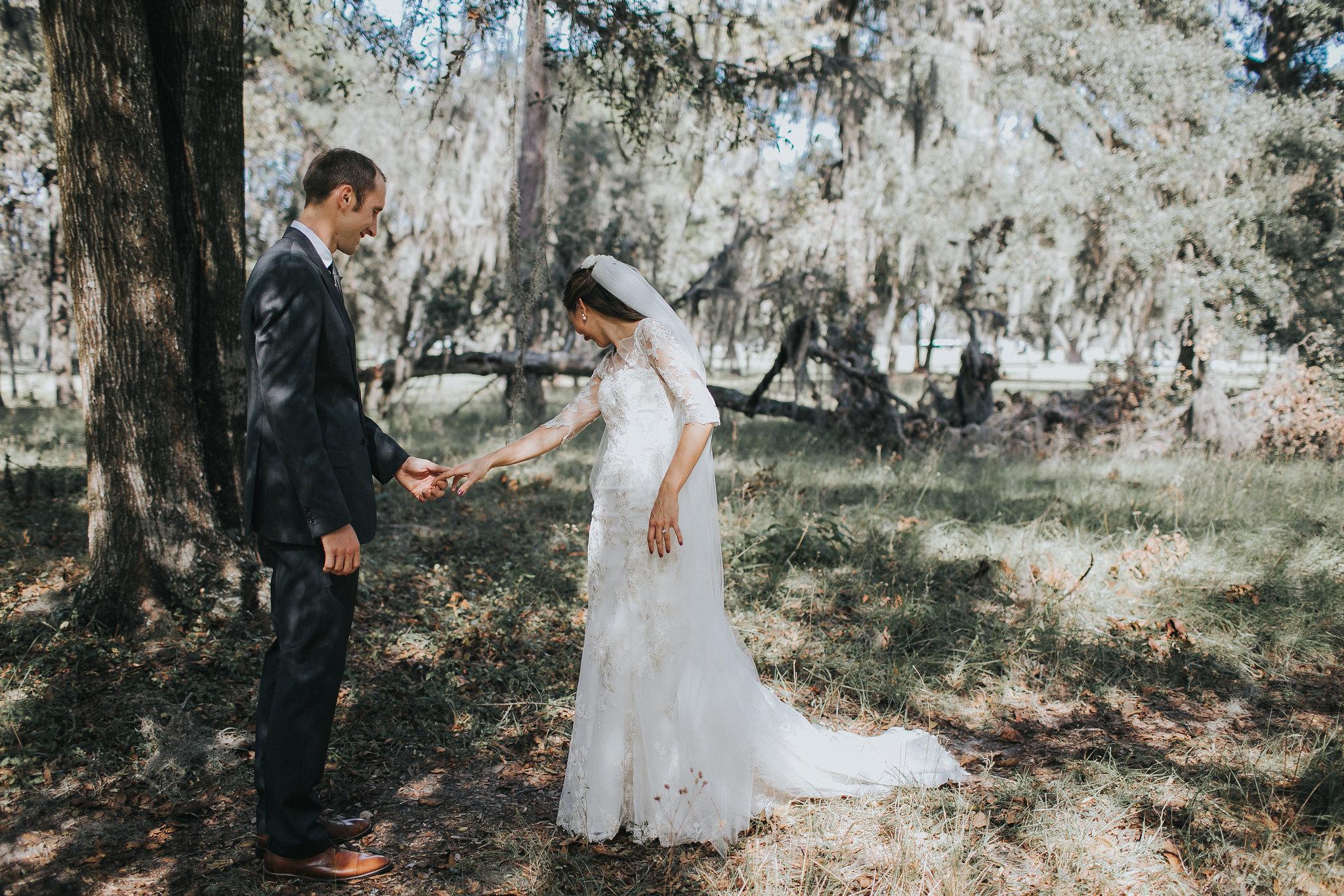 santa fe river ranch wedding blush farm wedding florida SFFR_028.jpg