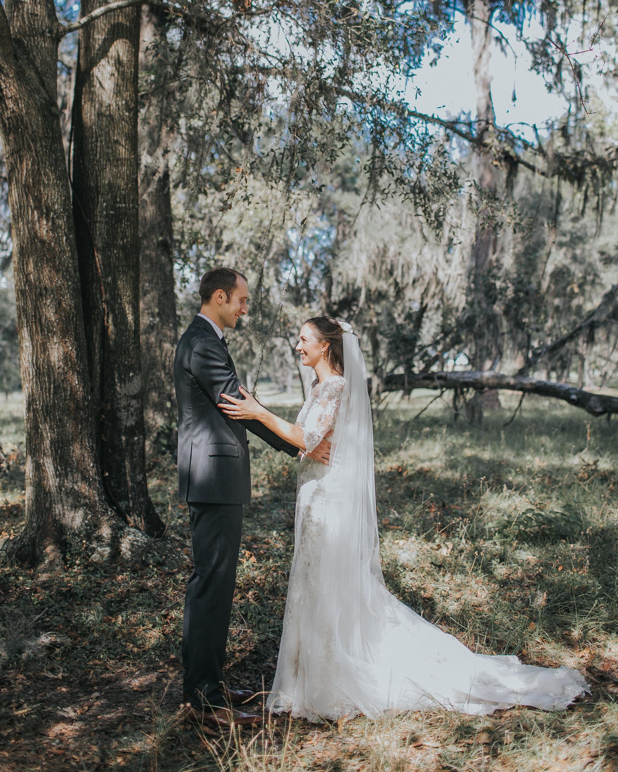 santa fe river ranch wedding blush farm wedding florida SFFR_027.jpg