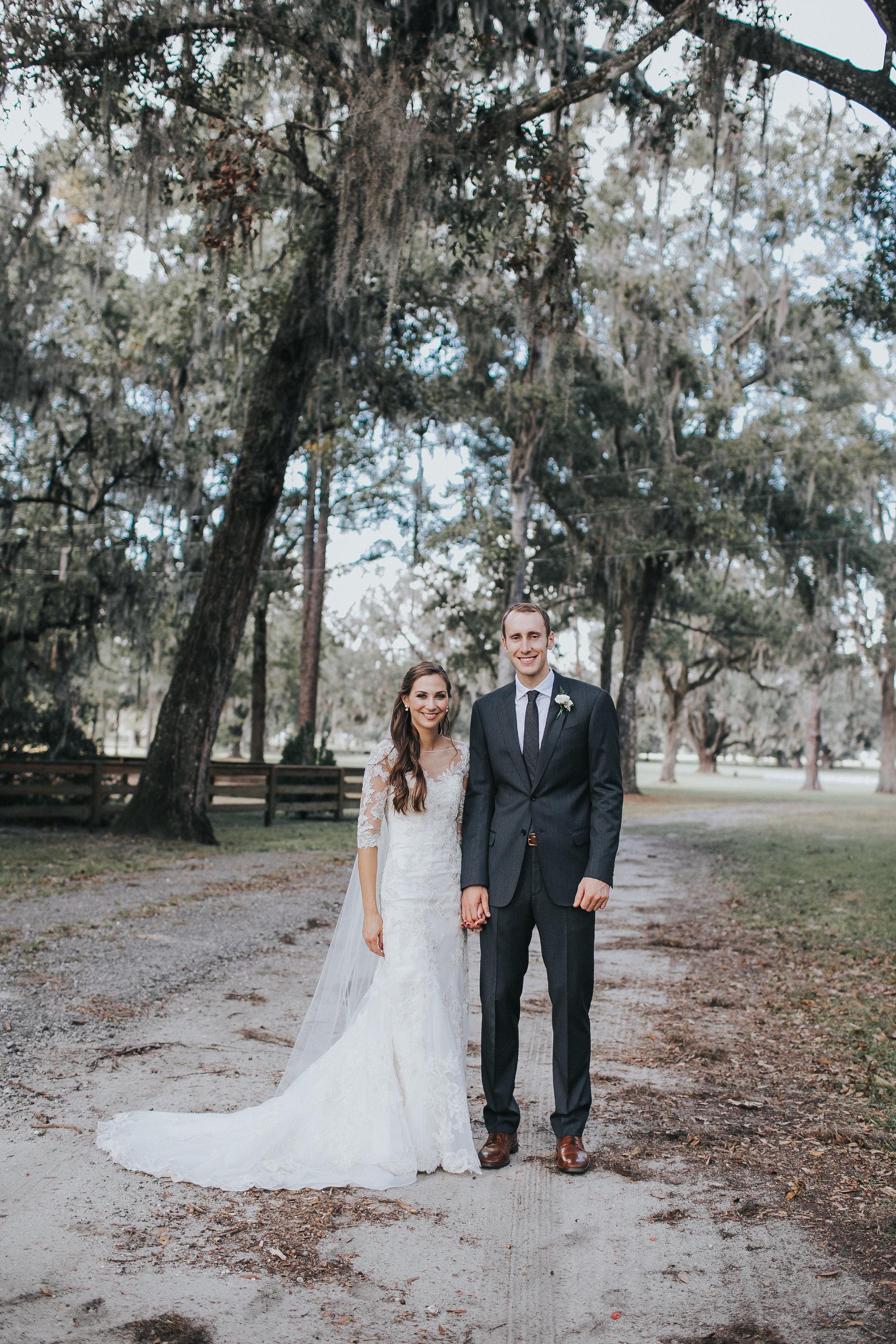 santa fe river ranch wedding blush farm wedding florida SFFR_034.jpg