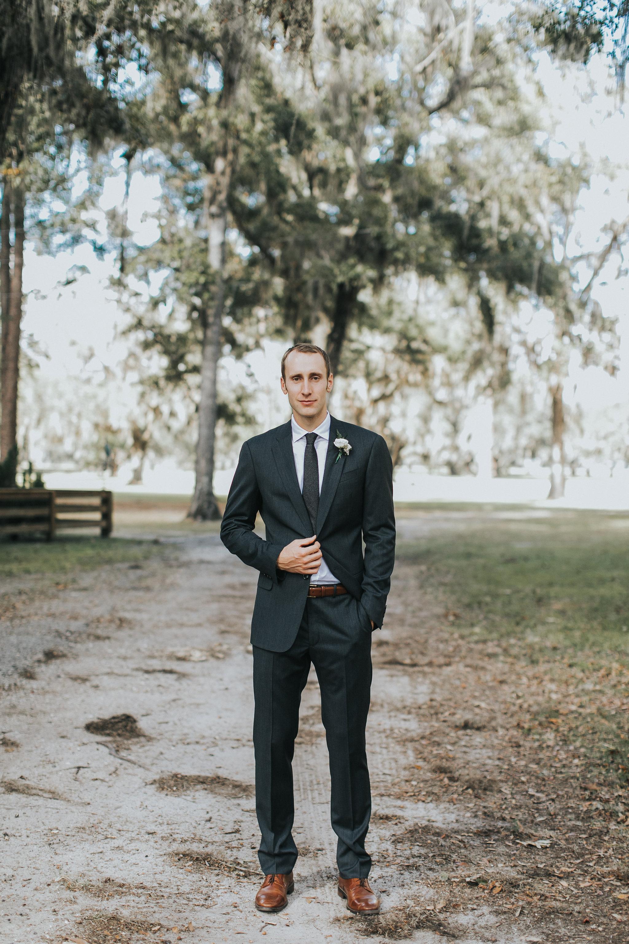 santa fe river ranch wedding blush farm wedding florida SFFR_038.jpg