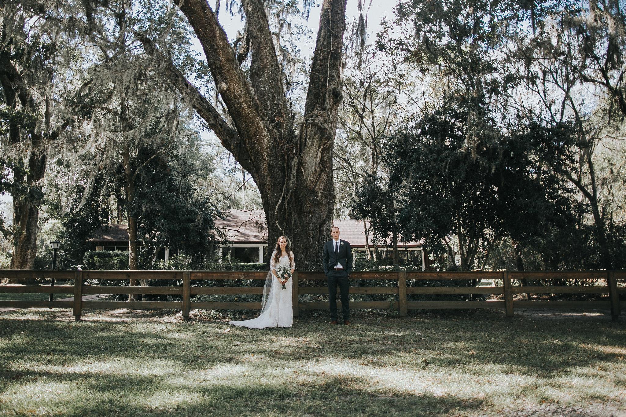 santa fe river ranch wedding blush farm wedding florida SFFR_040.jpg