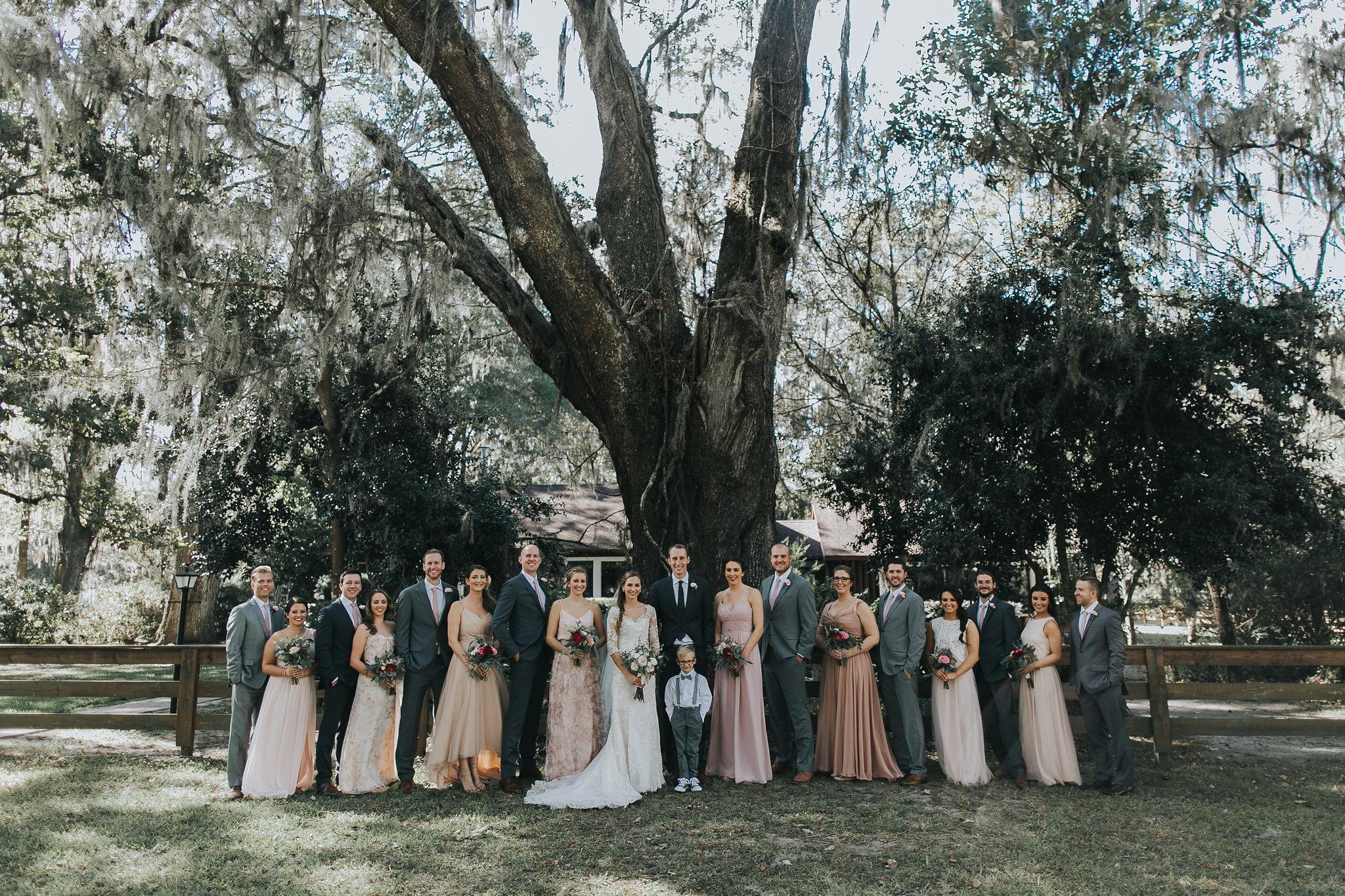 santa fe river ranch wedding blush farm wedding florida SFFR_043.jpg