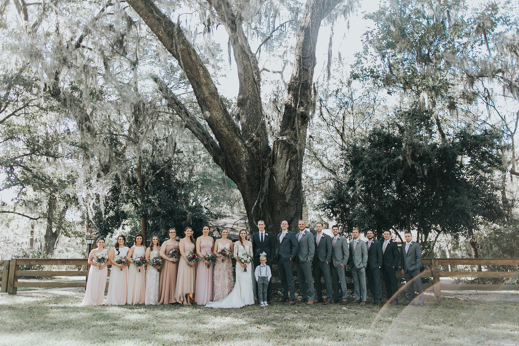 santa fe river ranch wedding blush farm wedding florida SFFR_042.jpg