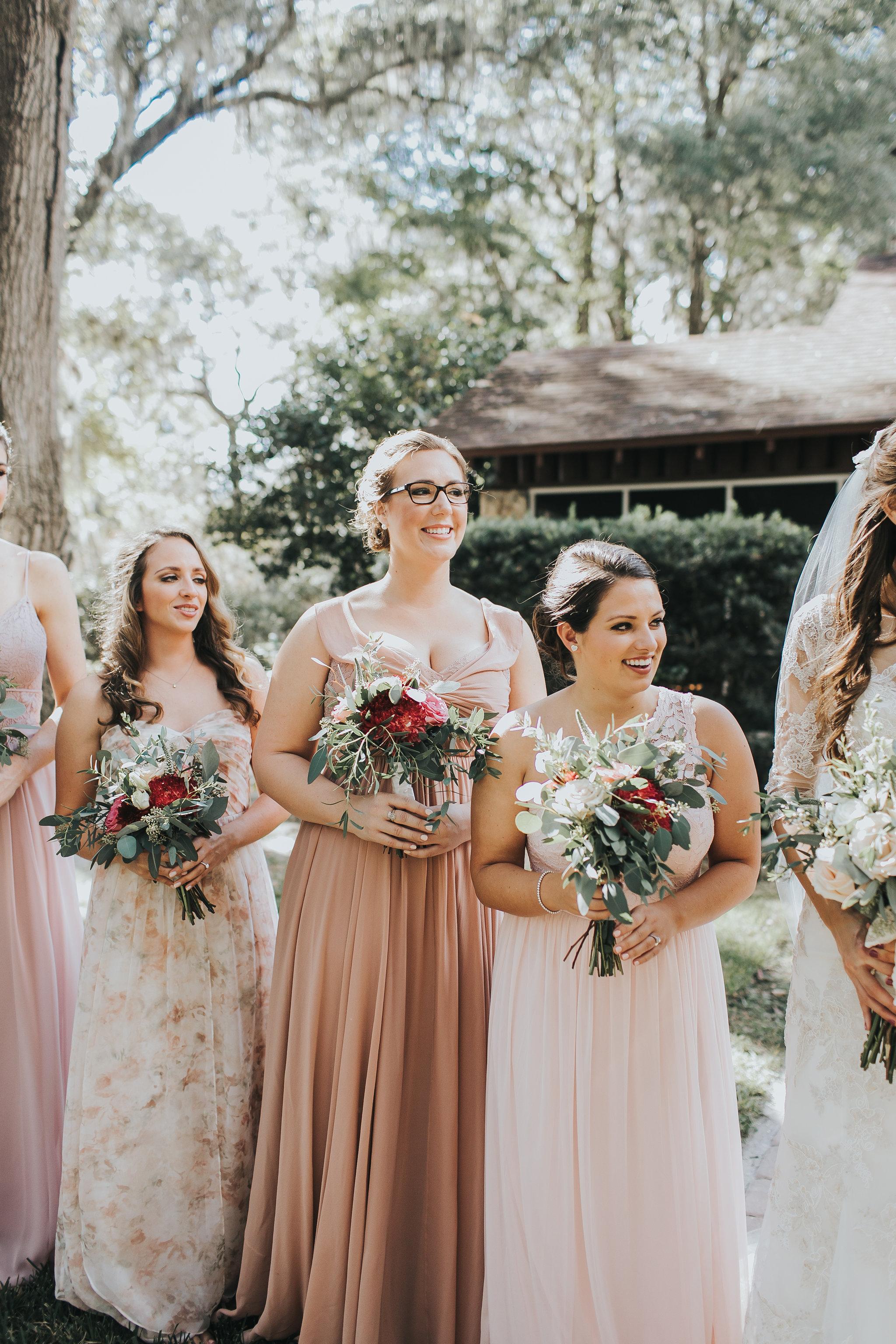 santa fe river ranch wedding blush farm wedding florida SFFR_047.jpg
