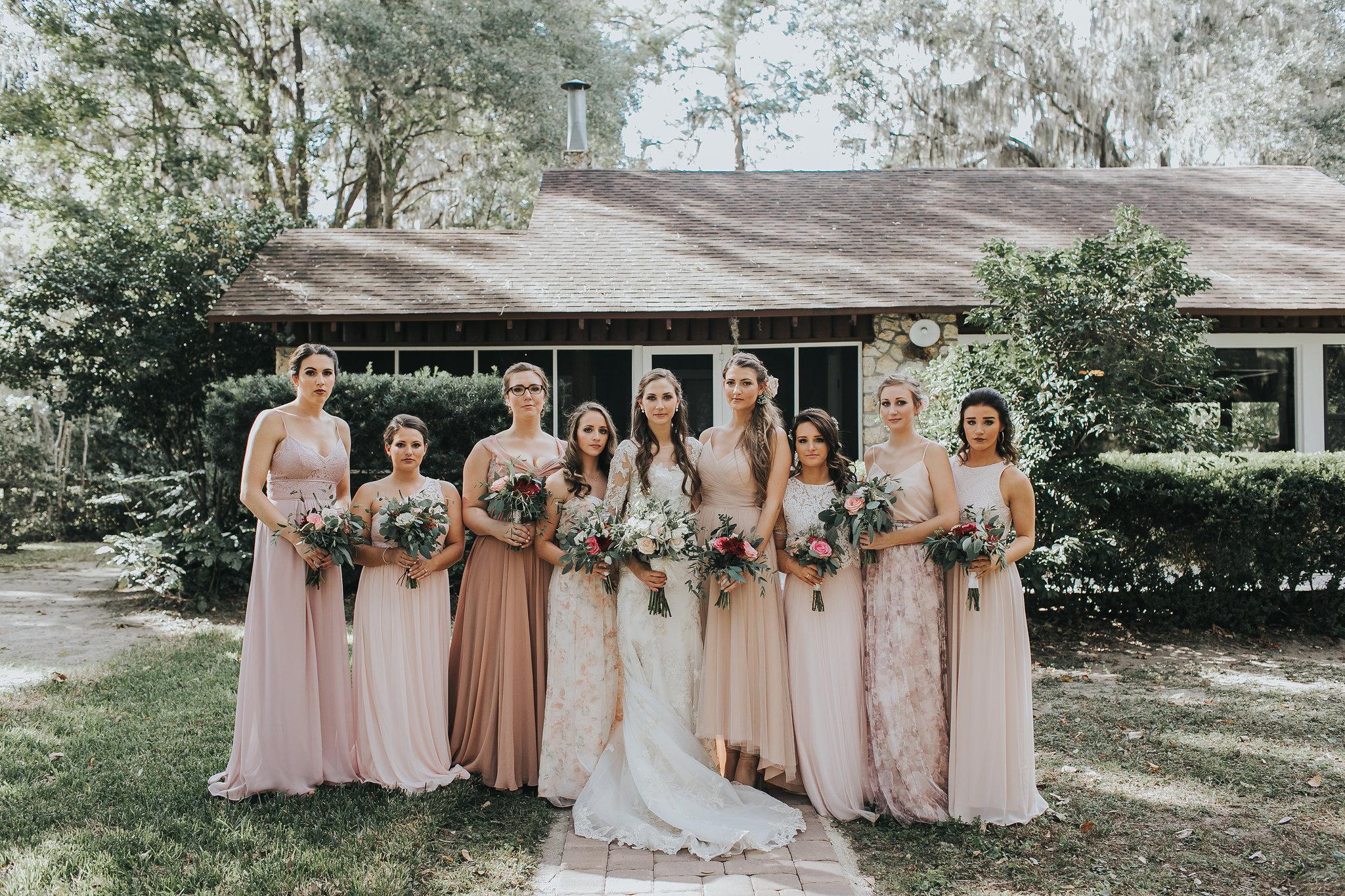 santa fe river ranch wedding blush farm wedding florida SFFR_050.jpg