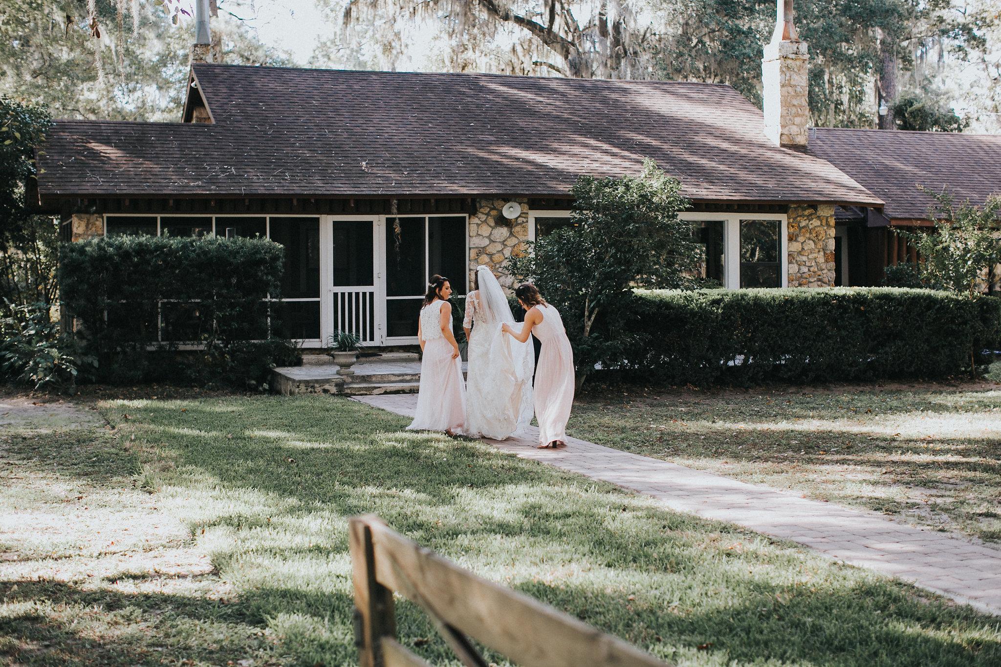 santa fe river ranch wedding blush farm wedding florida SFFR_056.jpg