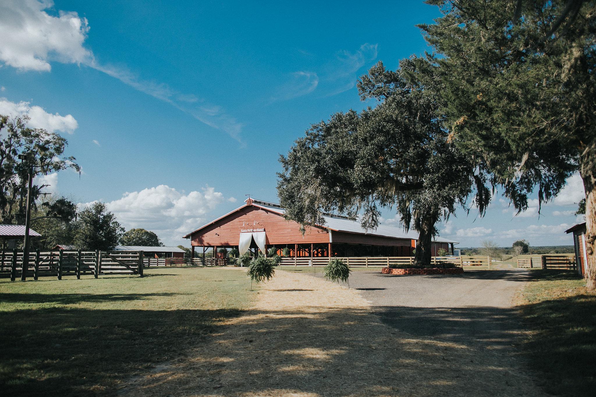 santa fe river ranch wedding blush farm wedding florida SFFR_057.jpg
