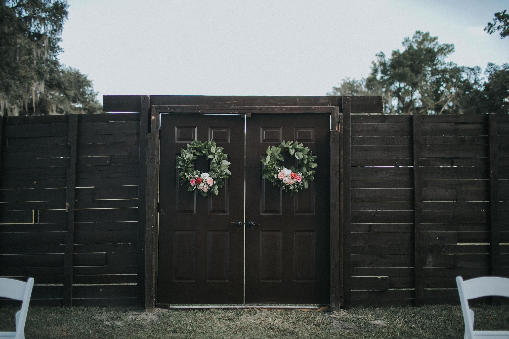 santa fe river ranch wedding blush farm wedding florida SFFR_062.jpg