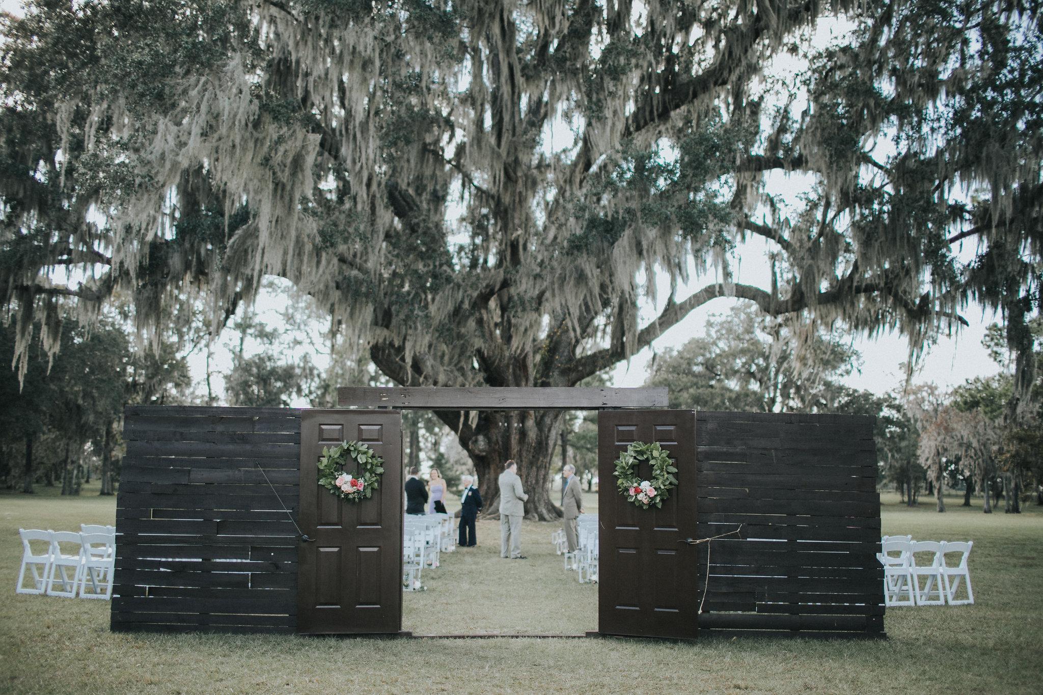 santa fe river ranch wedding blush farm wedding florida SFFR_061.jpg