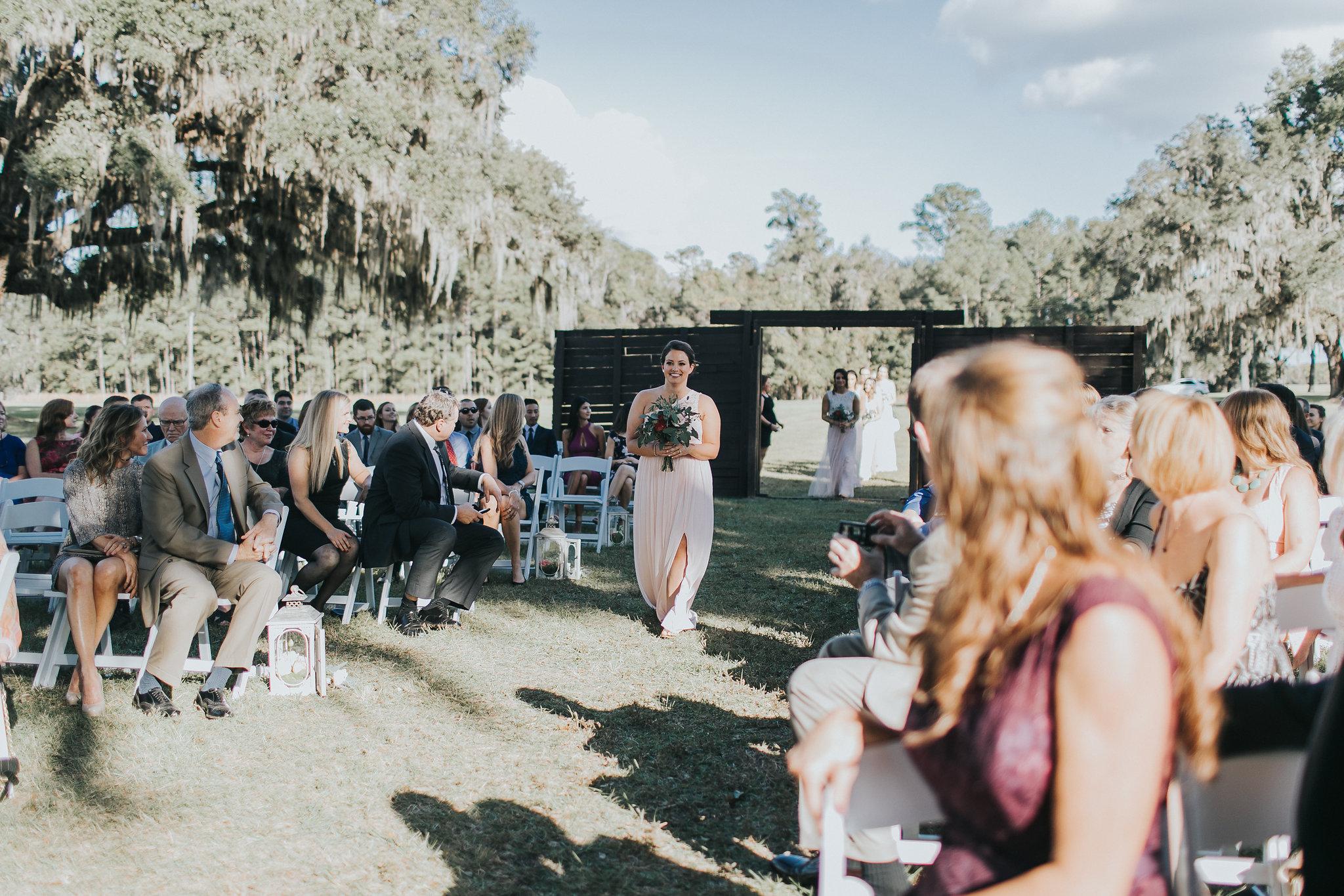 santa fe river ranch wedding blush farm wedding florida SFFR_066.jpg