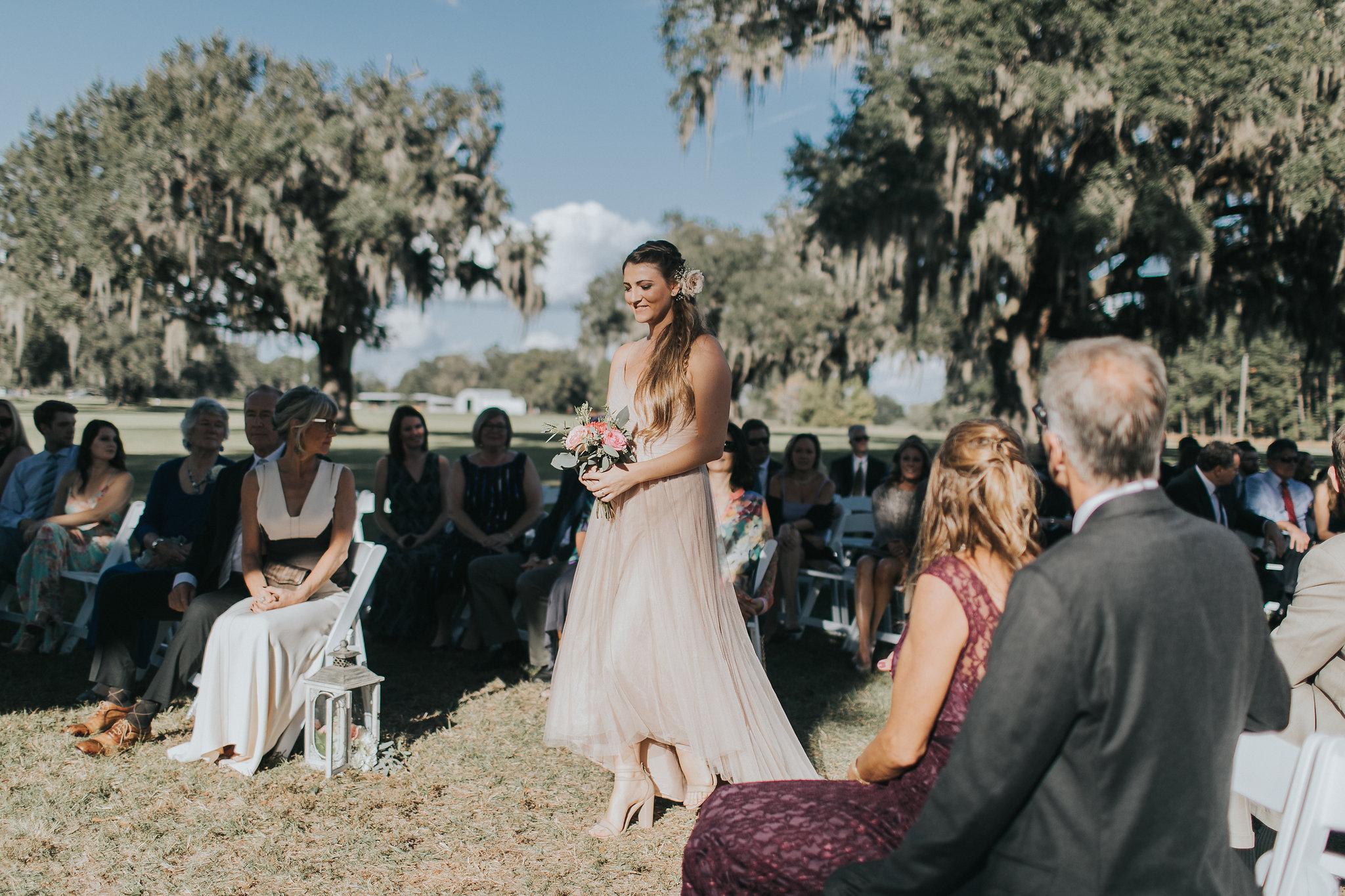 santa fe river ranch wedding blush farm wedding florida SFFR_069.jpg