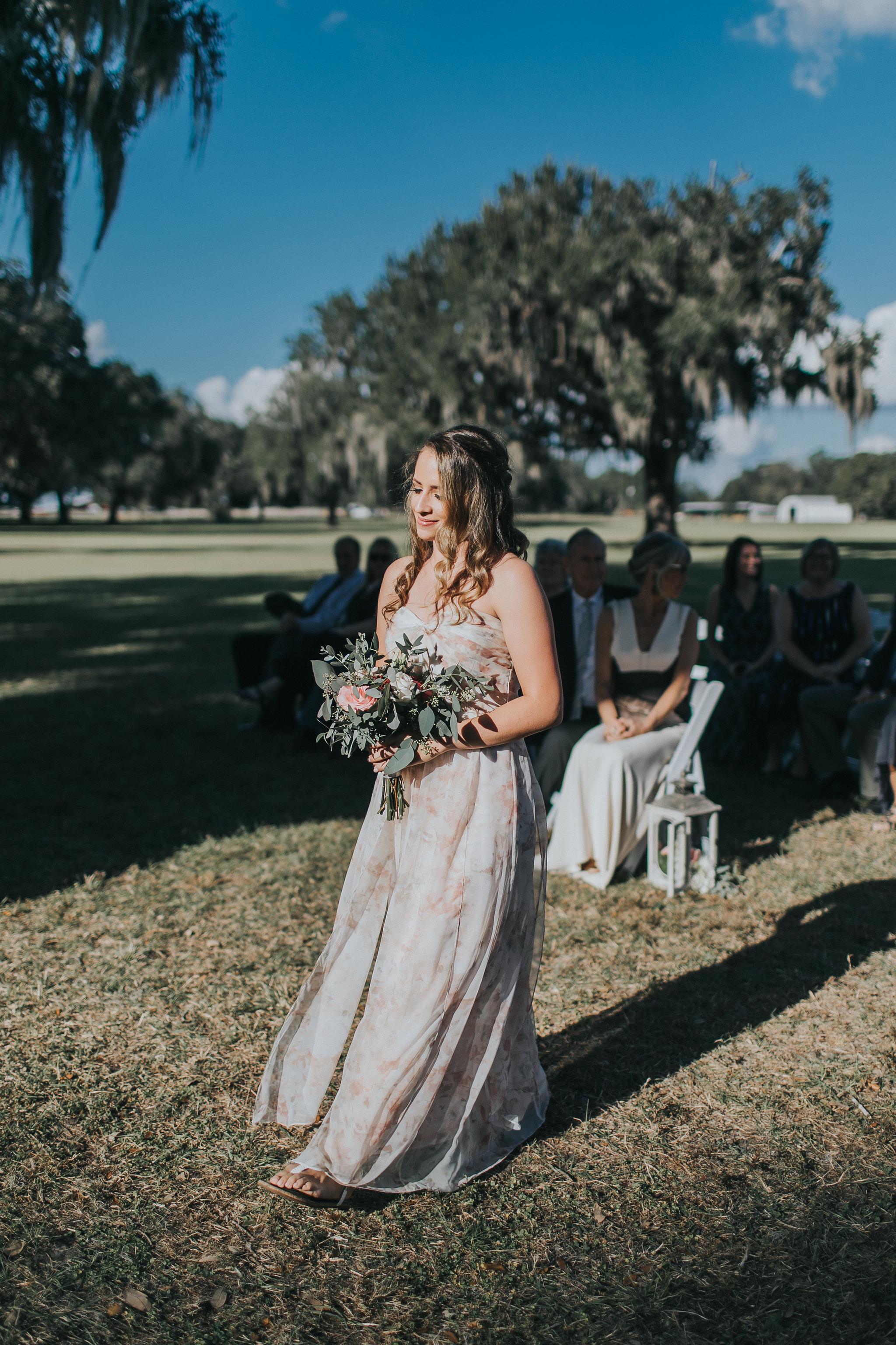 santa fe river ranch wedding blush farm wedding florida SFFR_068.jpg