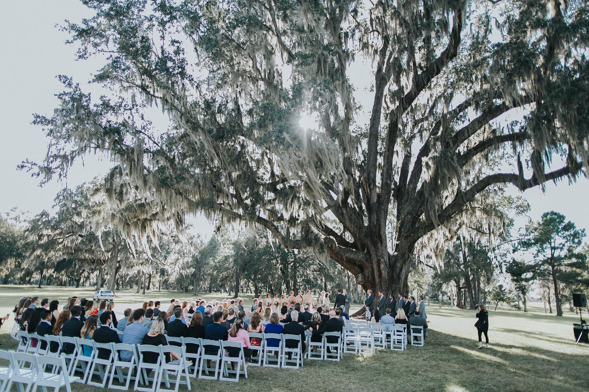 santa fe river ranch wedding blush farm wedding florida SFFR_075.jpg