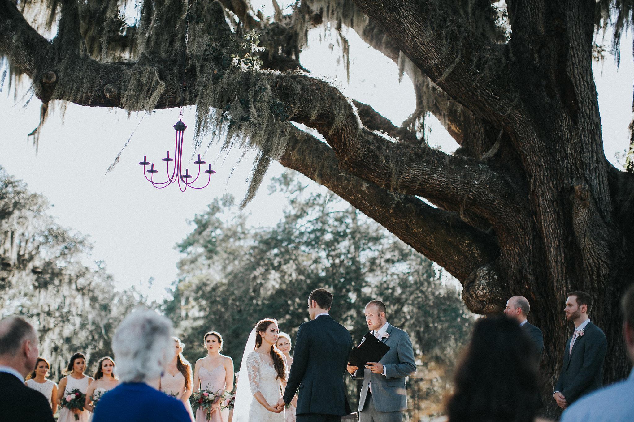 santa fe river ranch wedding blush farm wedding florida SFFR_078.jpg